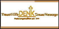 Bestattungsinstitut Denk TrauerHilfe GmbH Altötting
