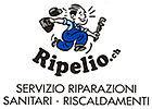 Ripelio Sagl