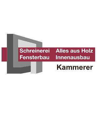 Schreinerei Kammerer, Inh. Susanne Kammerer