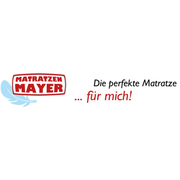 Bild zu Matratzen Mayer in Hofheim am Taunus