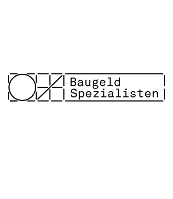 Bild zu BS Baugeld Spezialisten Rottweil in Aldingen