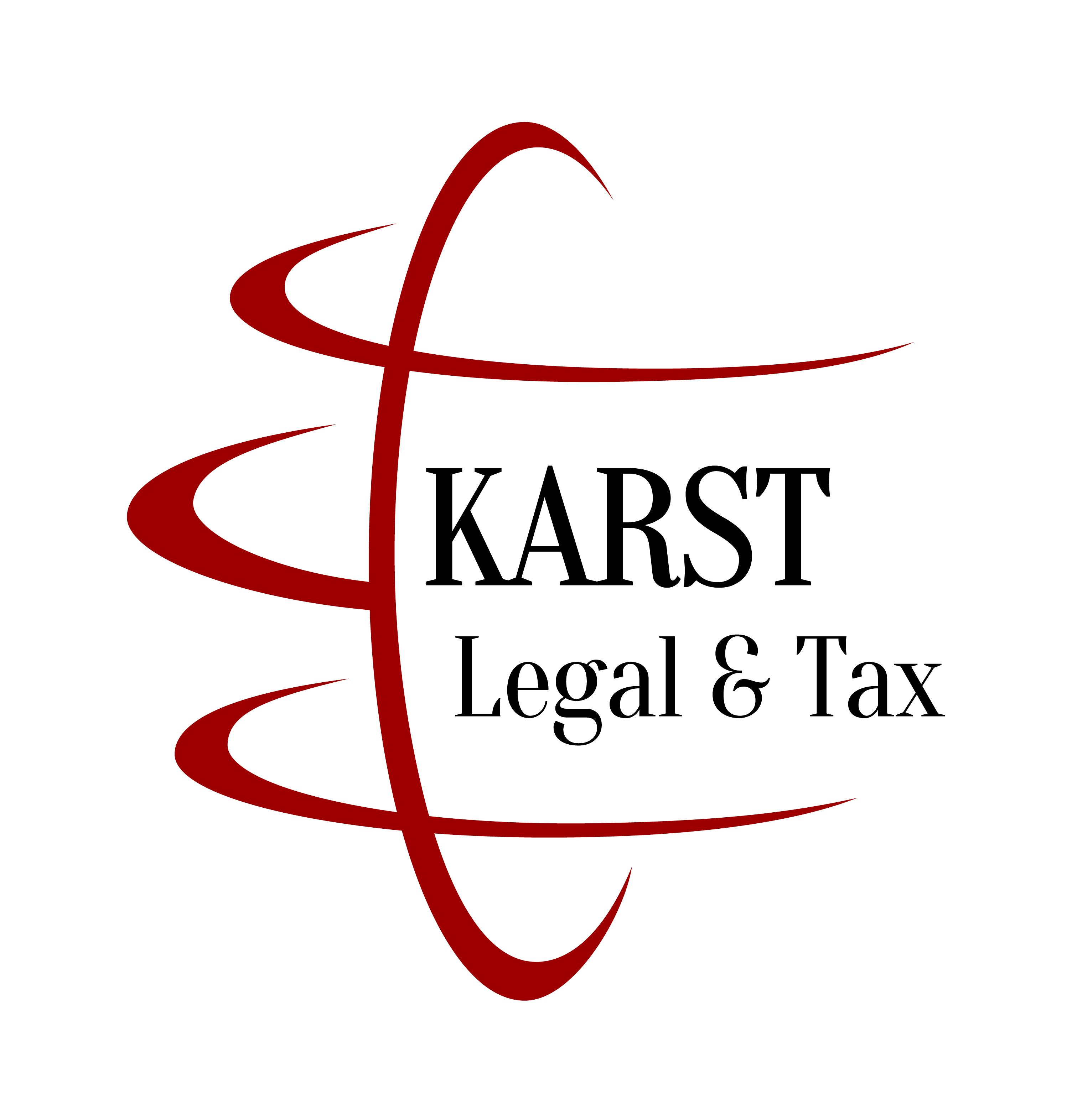 Kanzlei KARST - Legal & Tax