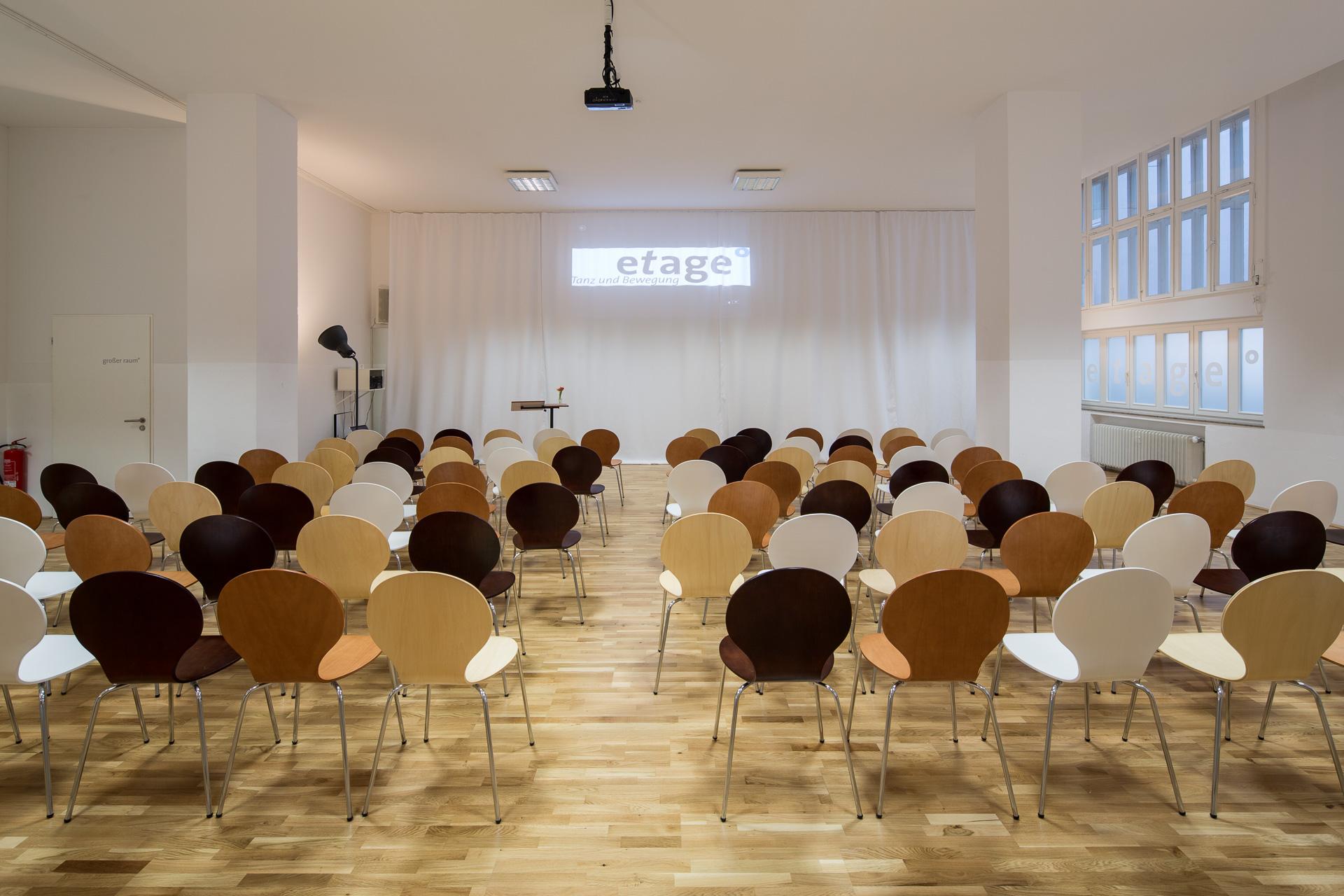 etage° Bremen