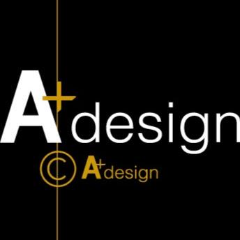 A+design