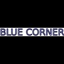 Bild zu Blue Corner Markenschuhe in Olpe am Biggesee
