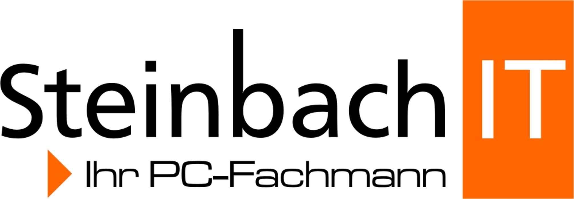 Bild zu Steinbach-IT in Freiburg im Breisgau