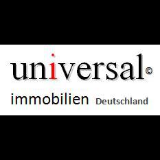 Bild zu universal immobilien UG in Weil am Rhein