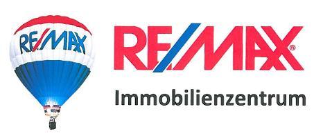REMAX Immobilienzentrum