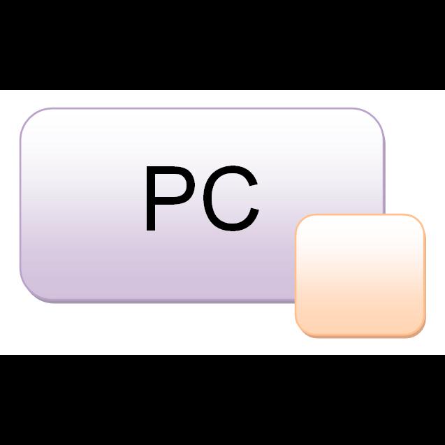 Bild zu Schicht PC Service in Alteglofsheim