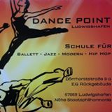 DANCE POINT LUDWIGSHAFEN