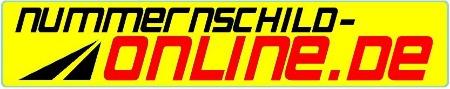 Logo von kb-autoschilder