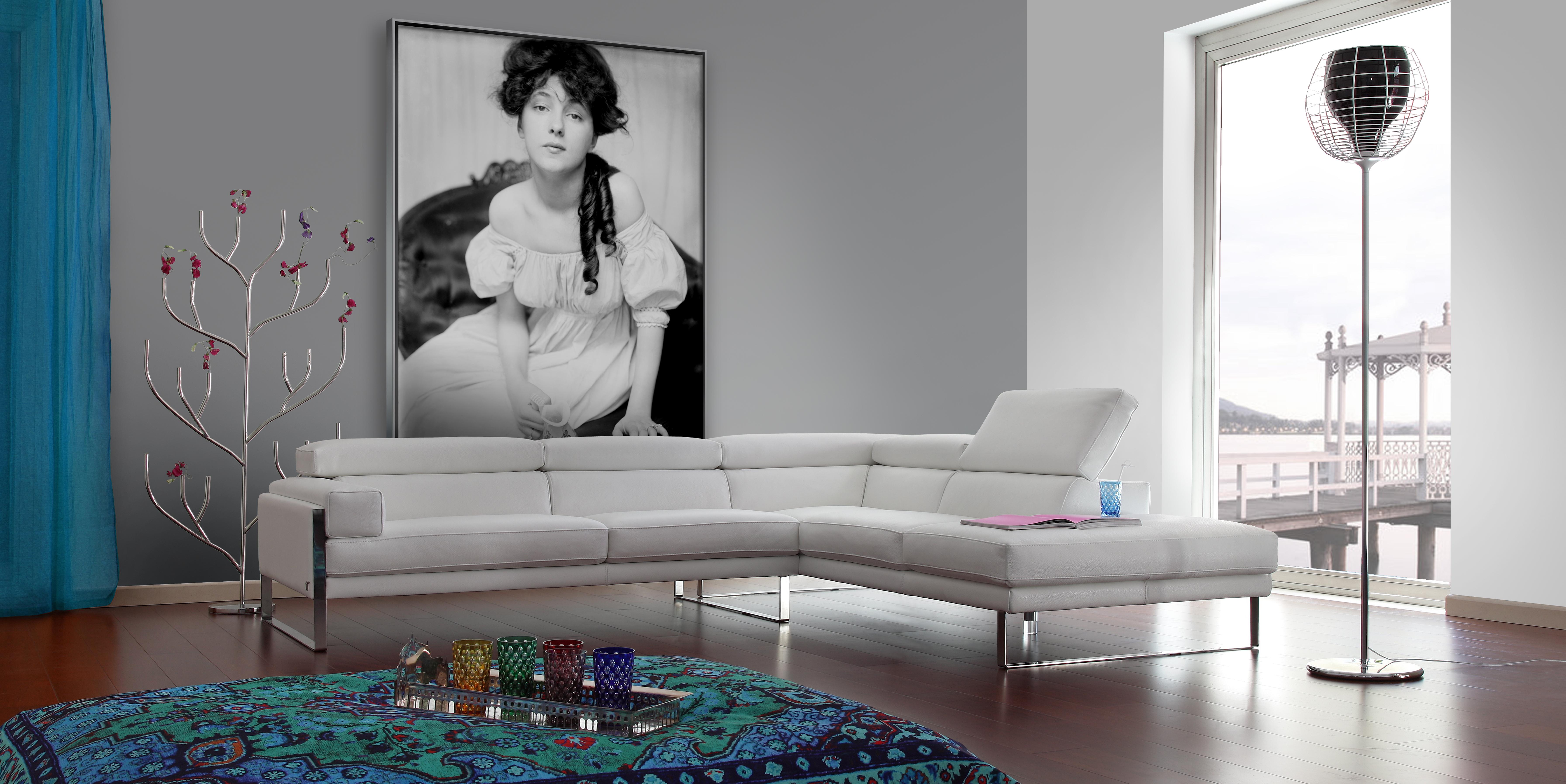 wohnwelt rheinfelden k chenm belherstellung rheinfelden baden infobel deutschland. Black Bedroom Furniture Sets. Home Design Ideas