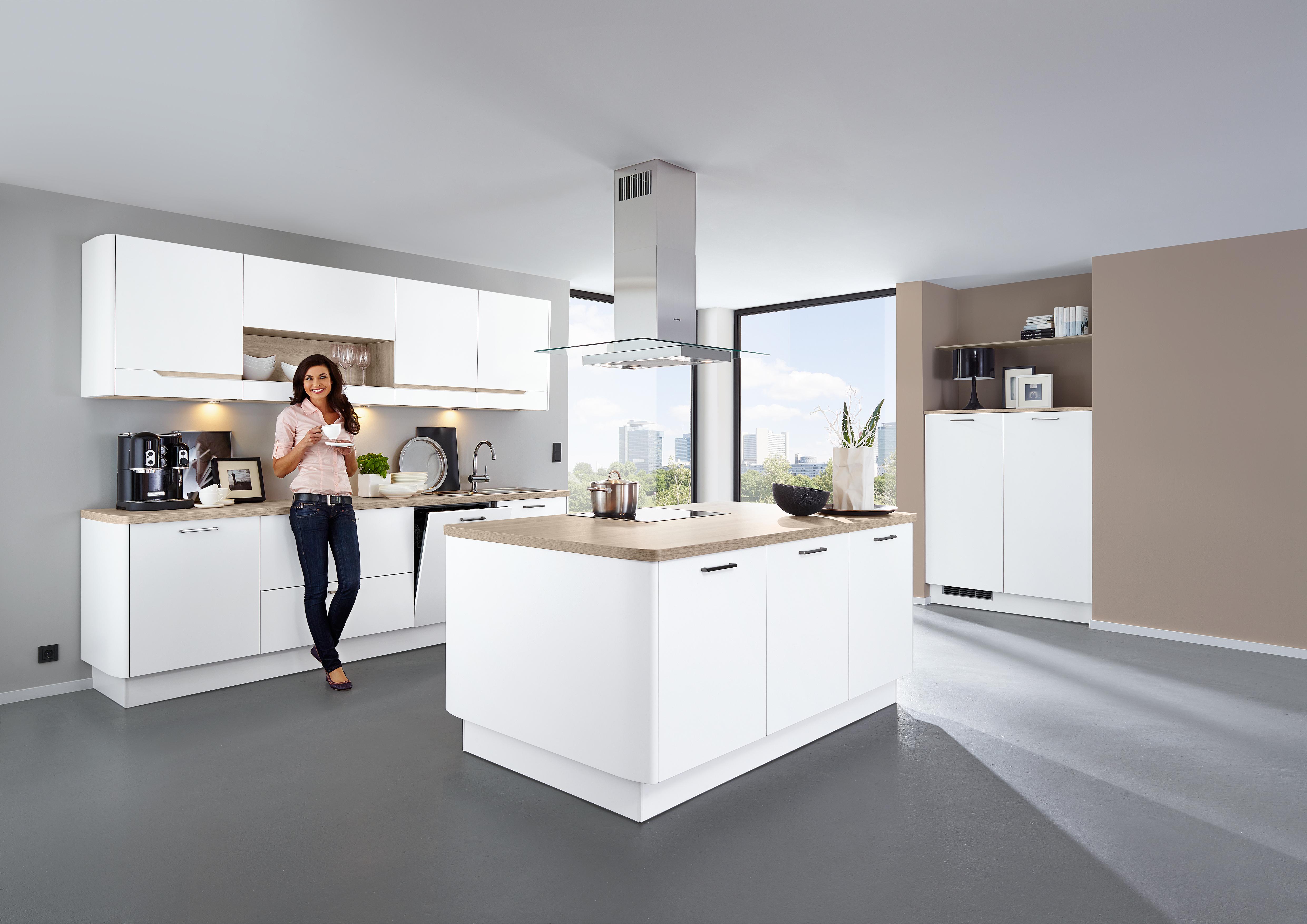 wohnwelt rheinfelden k chenm belherstellung rheinfelden. Black Bedroom Furniture Sets. Home Design Ideas