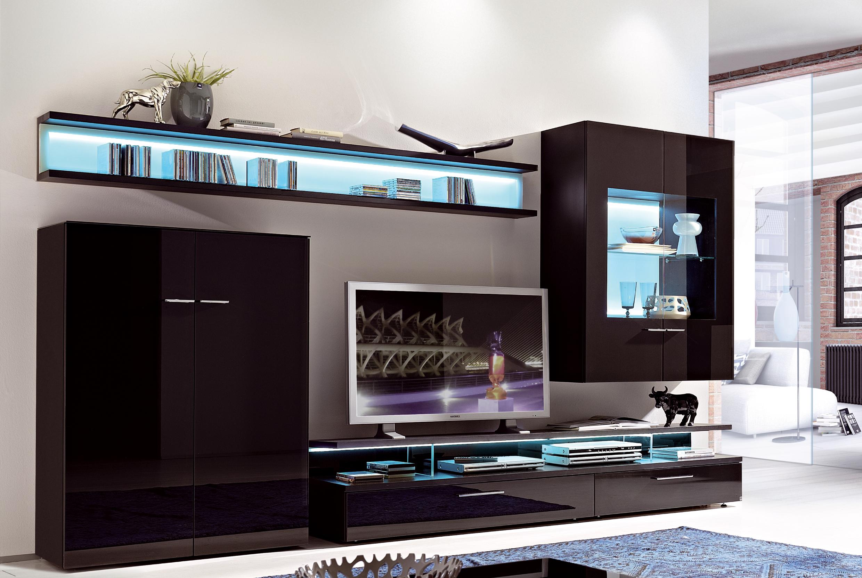haus garten in dogern infobel deutschland. Black Bedroom Furniture Sets. Home Design Ideas