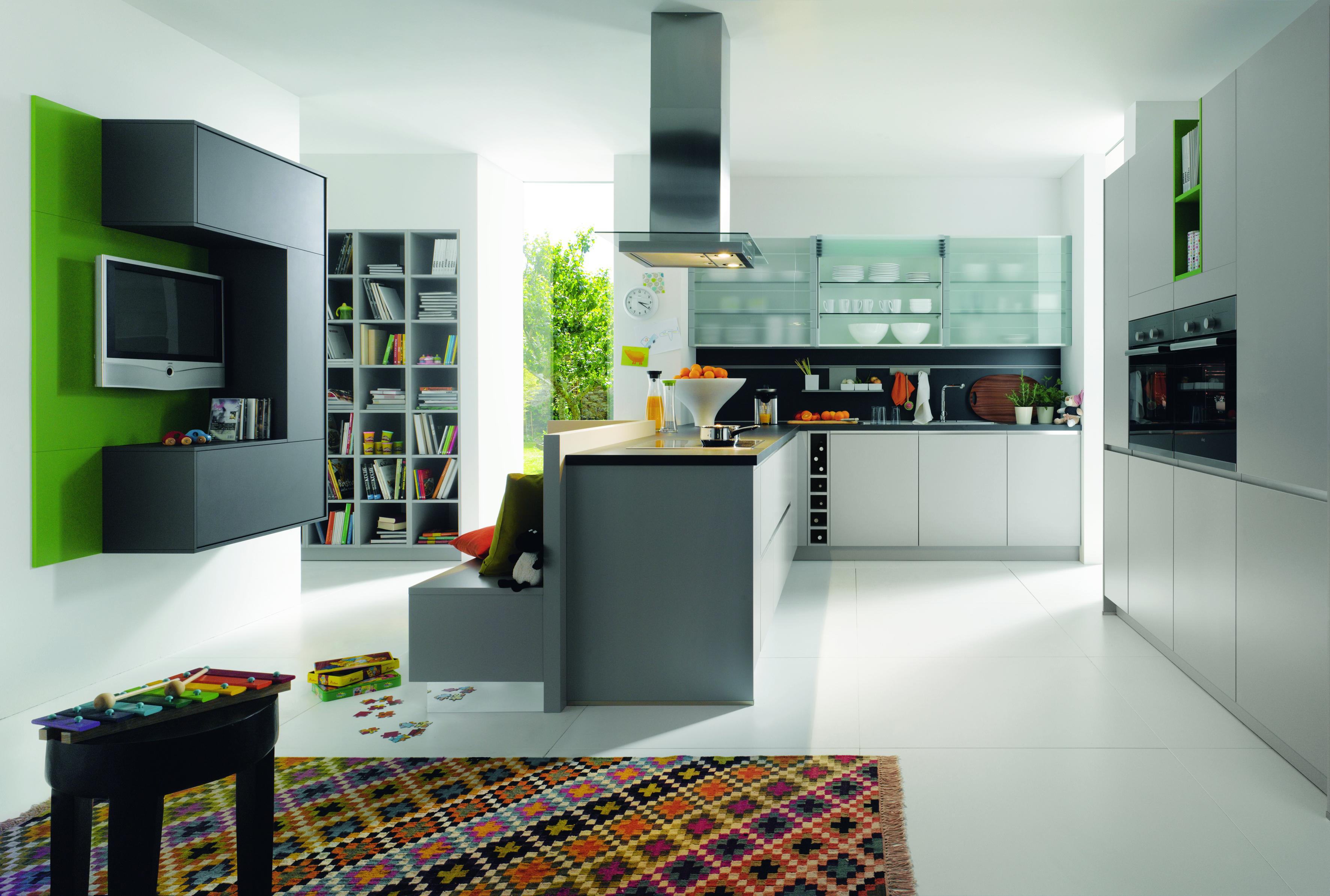m belmarkt dogern in 79804 dogern. Black Bedroom Furniture Sets. Home Design Ideas