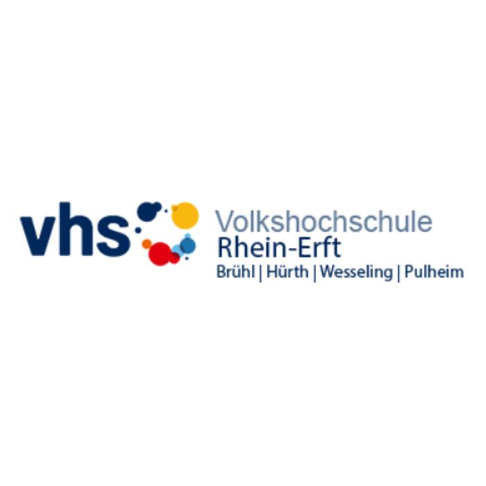 Bild zu Volkshochschule Rhein-Erft in Wesseling im Rheinland