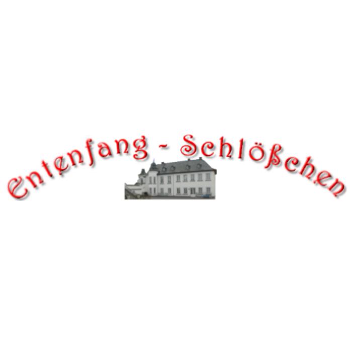 Bild zu Kita Entenfang-Schlösschen in Wesseling im Rheinland
