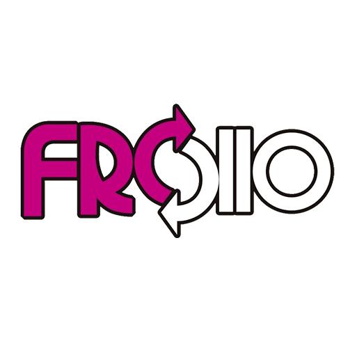 Froiio
