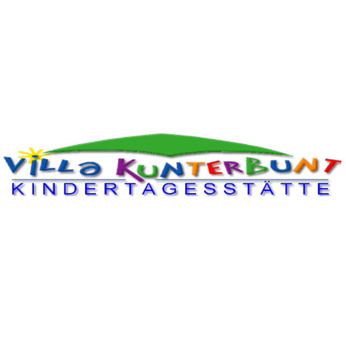 Bild zu Kita Villa Kunterbunt in Wesseling im Rheinland