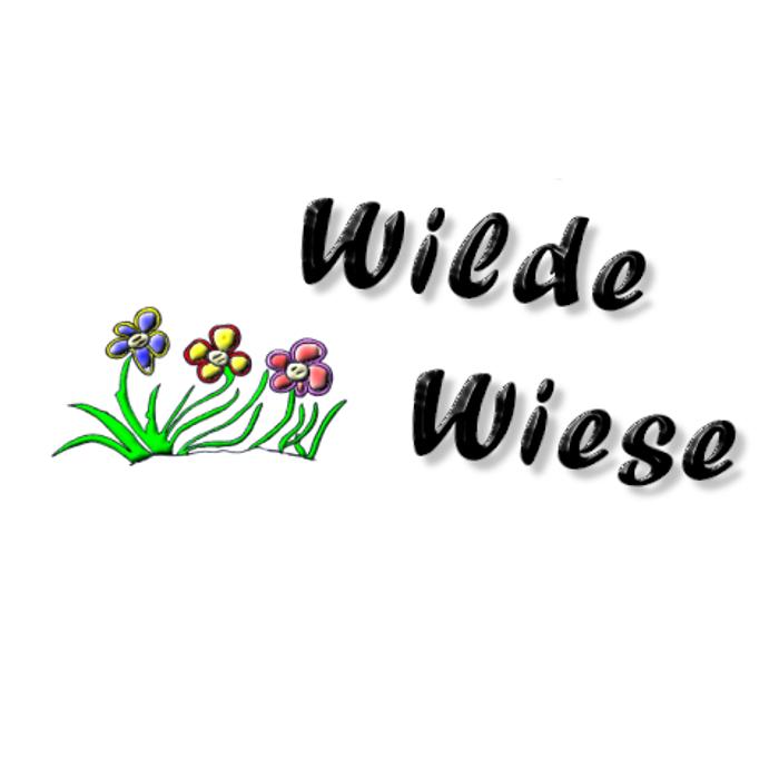 Bild zu Kita Wilde Wiese in Wesseling im Rheinland