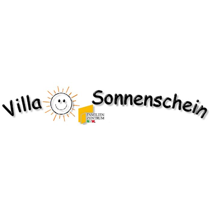 Bild zu Kita Villa Sonnenschein in Wesseling im Rheinland
