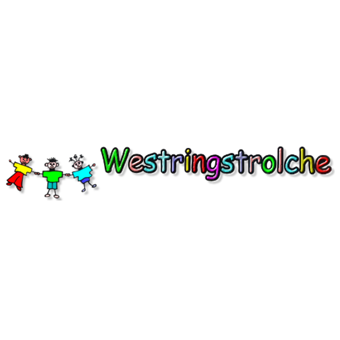 Bild zu Kita Westringstrolche in Wesseling im Rheinland