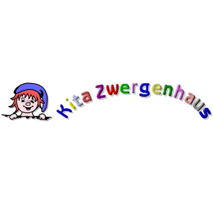 Bild zu Kita Zwergenhaus in Wesseling im Rheinland