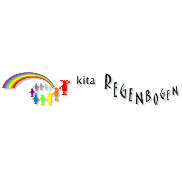 Bild zu Kita Regenbogen in Wesseling im Rheinland