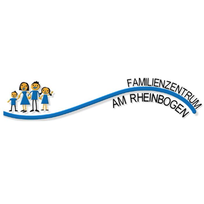 Bild zu Familienzentrum Am Rheinbogen in Wesseling im Rheinland