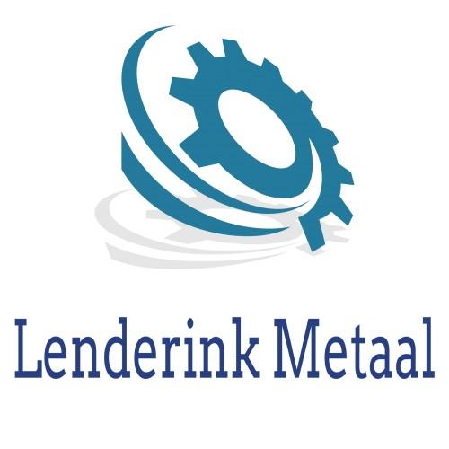 Lenderink Metaal