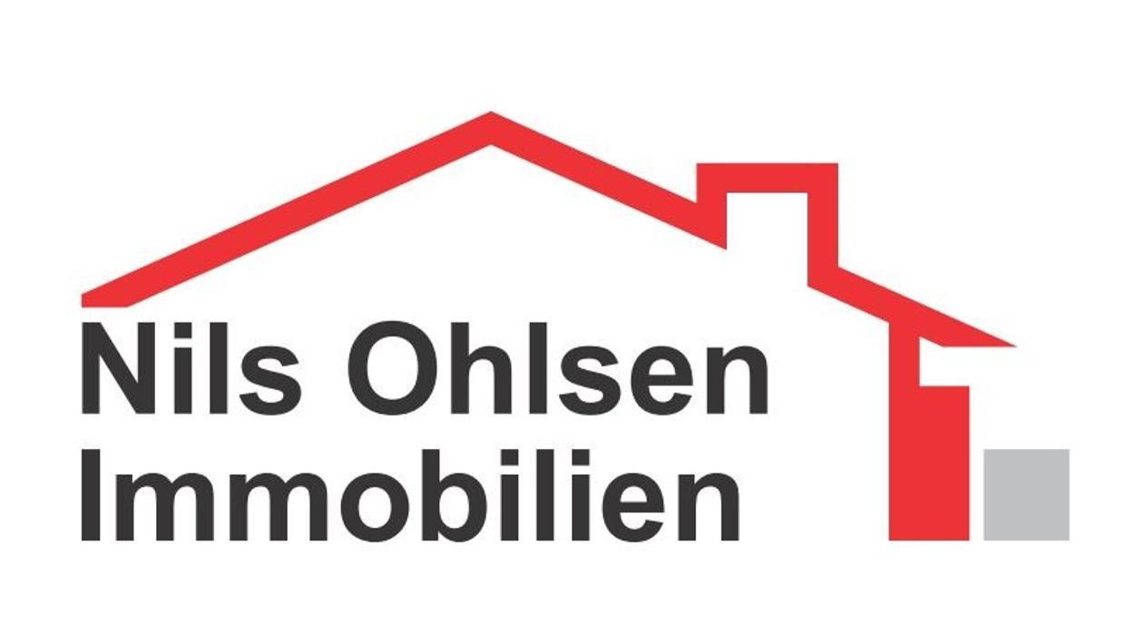 Bild zu Nils Ohlsen Immobilien in Itzehoe
