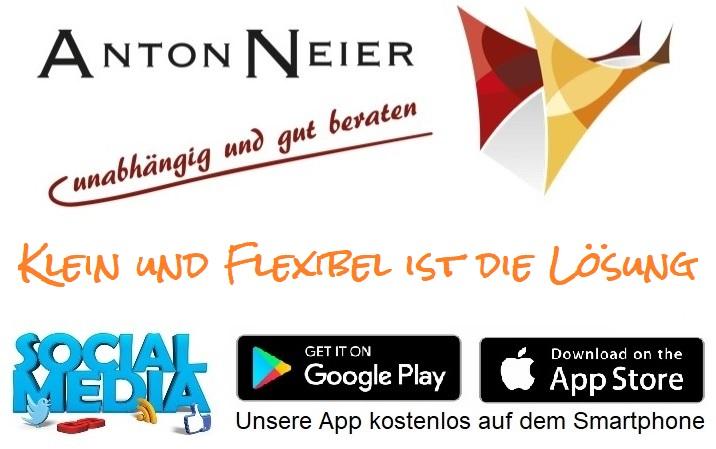 Anton Neier - Versicherungsmakler