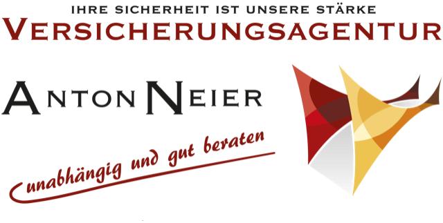 Anton Neier - Versicherungsagentur