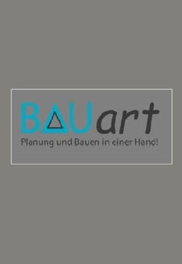 Bild zu BauArt Architektur in Stuttgart