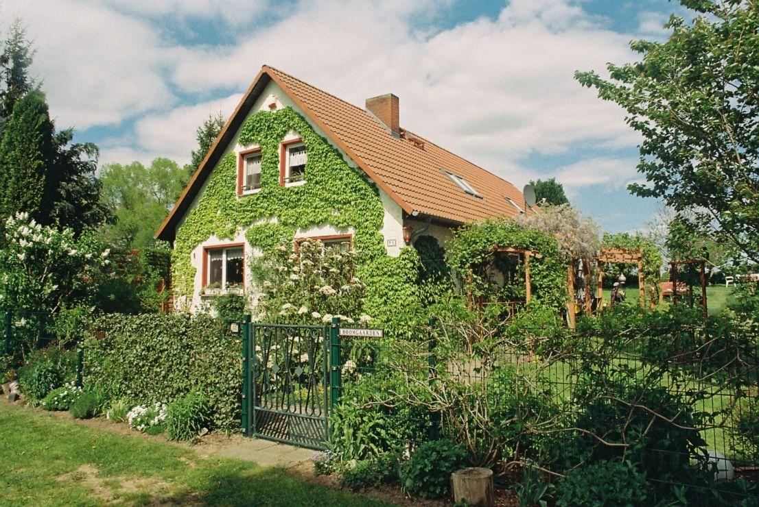 Hotels In Moltzow Deutschland
