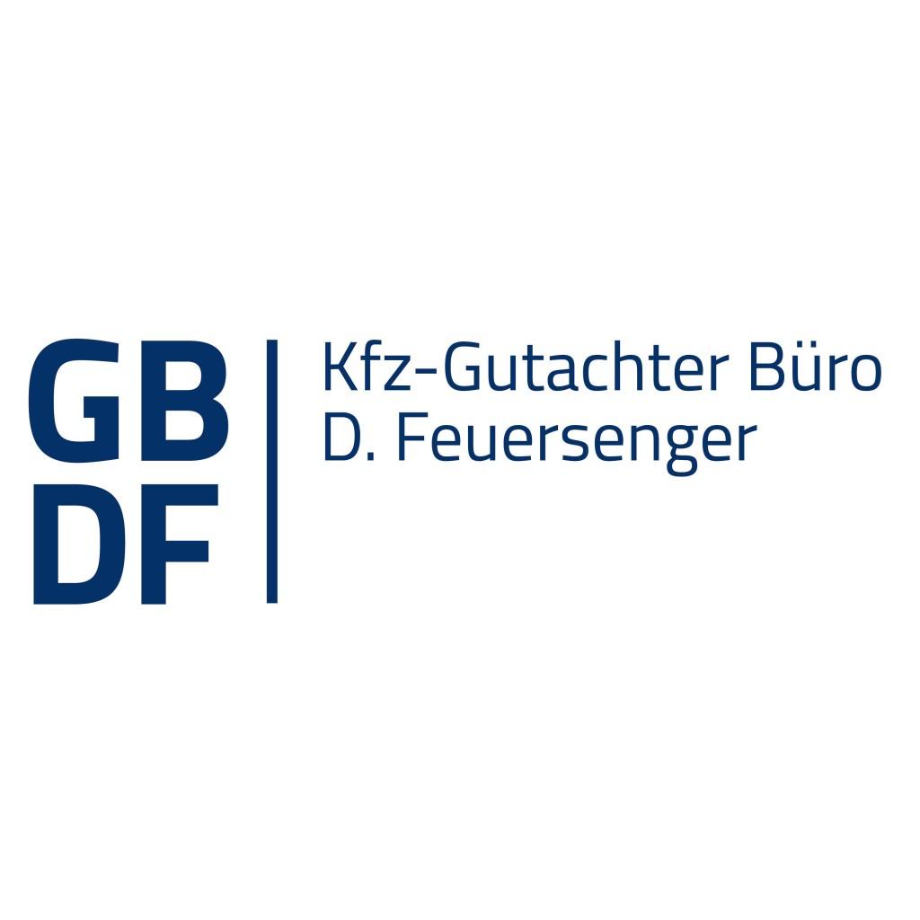 GBDF / Kfz-Gutachter Büro Berlin / Mitte - Daniel Feuersenger