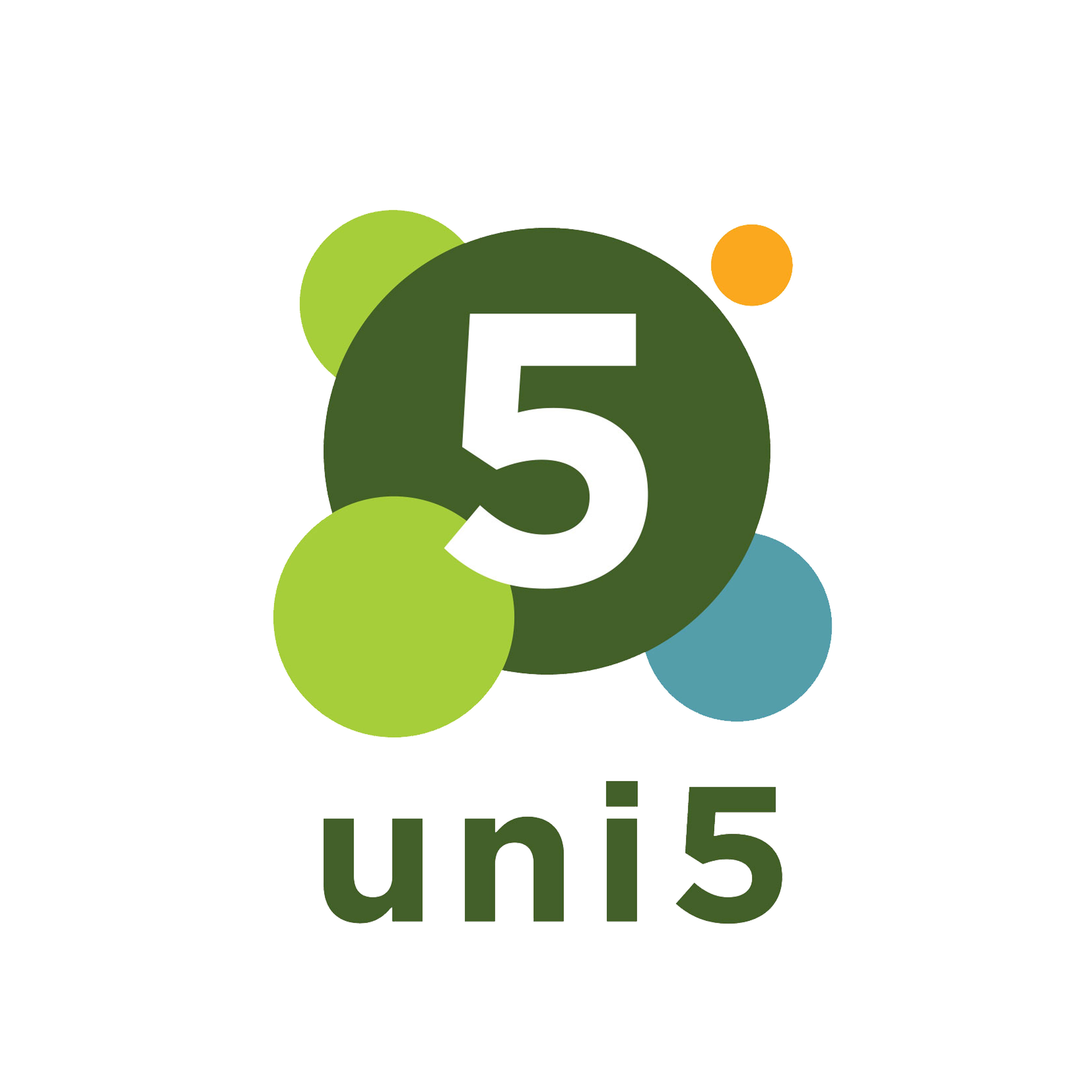 uni5 SA