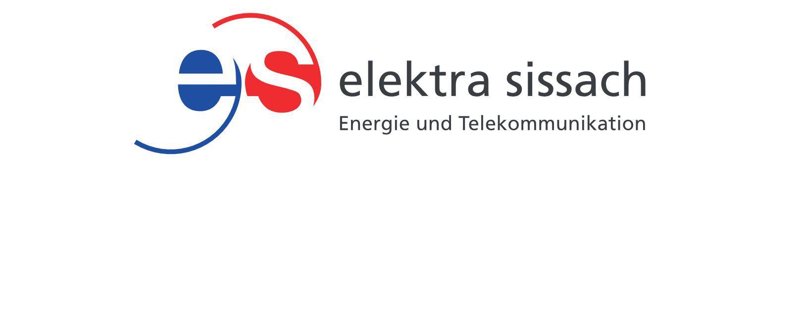 Elektra Sissach