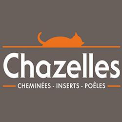 Chazelles Bordeaux