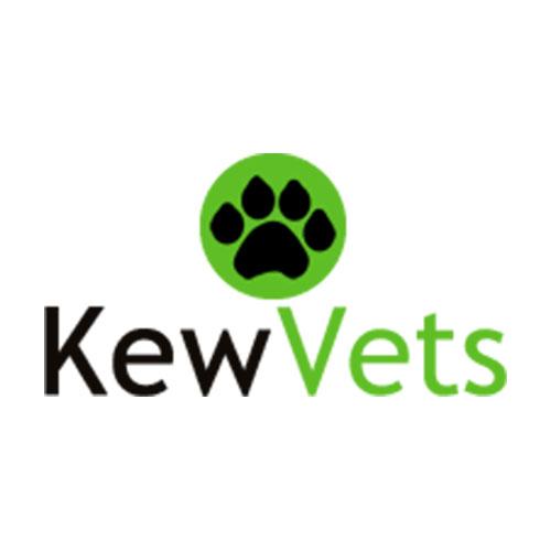 Kew Vets
