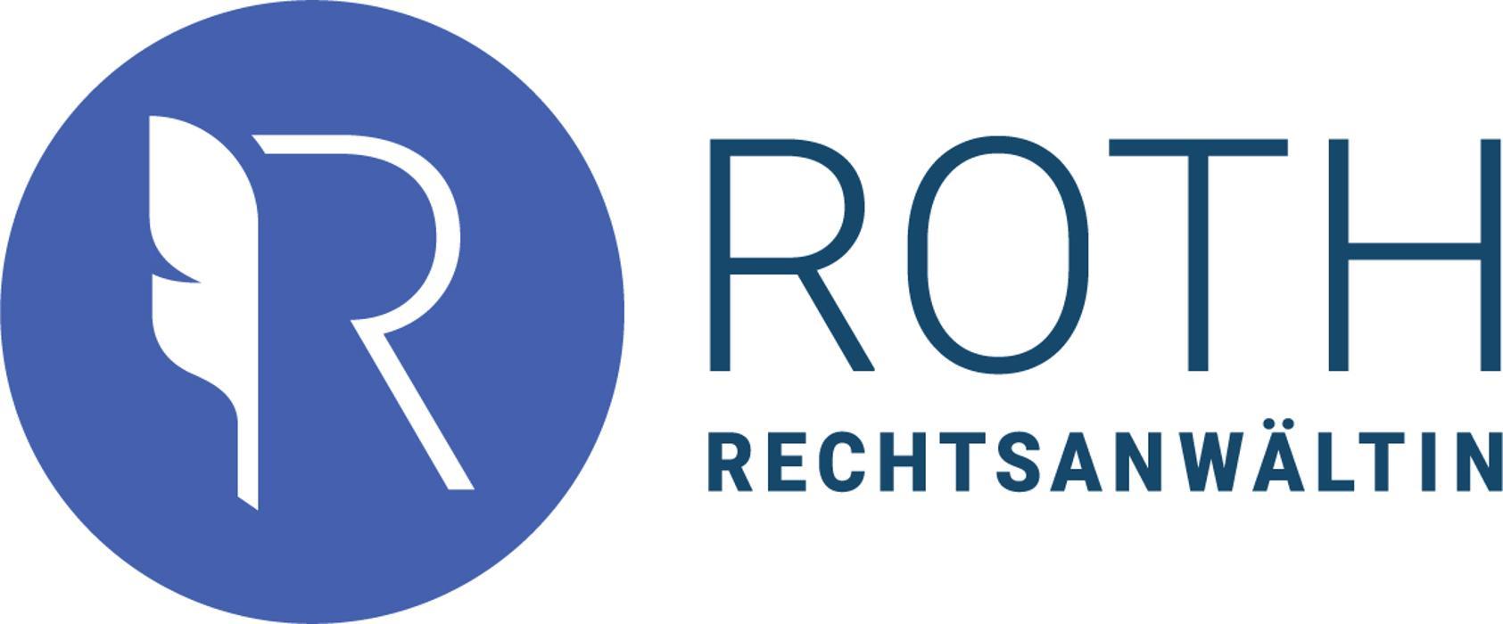 Bild zu Rechtsanwältin Ulrike Roth in Bad Homburg vor der Höhe