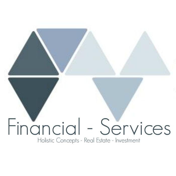 Bild zu Financial-Services - unabh. Immobilien-Beratung in Königsbrunn bei Augsburg