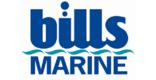 Bills Marine