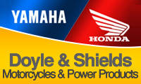 Doyle & Shields Pty Ltd
