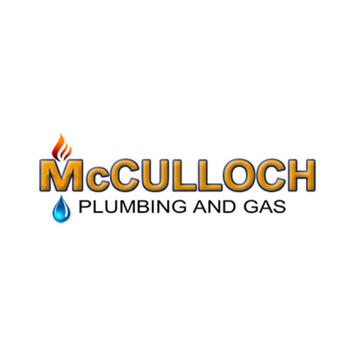 McCulloch Plumbing & Gas - Motherwell, Lanarkshire ML1 5RH - 01698 252585 | ShowMeLocal.com