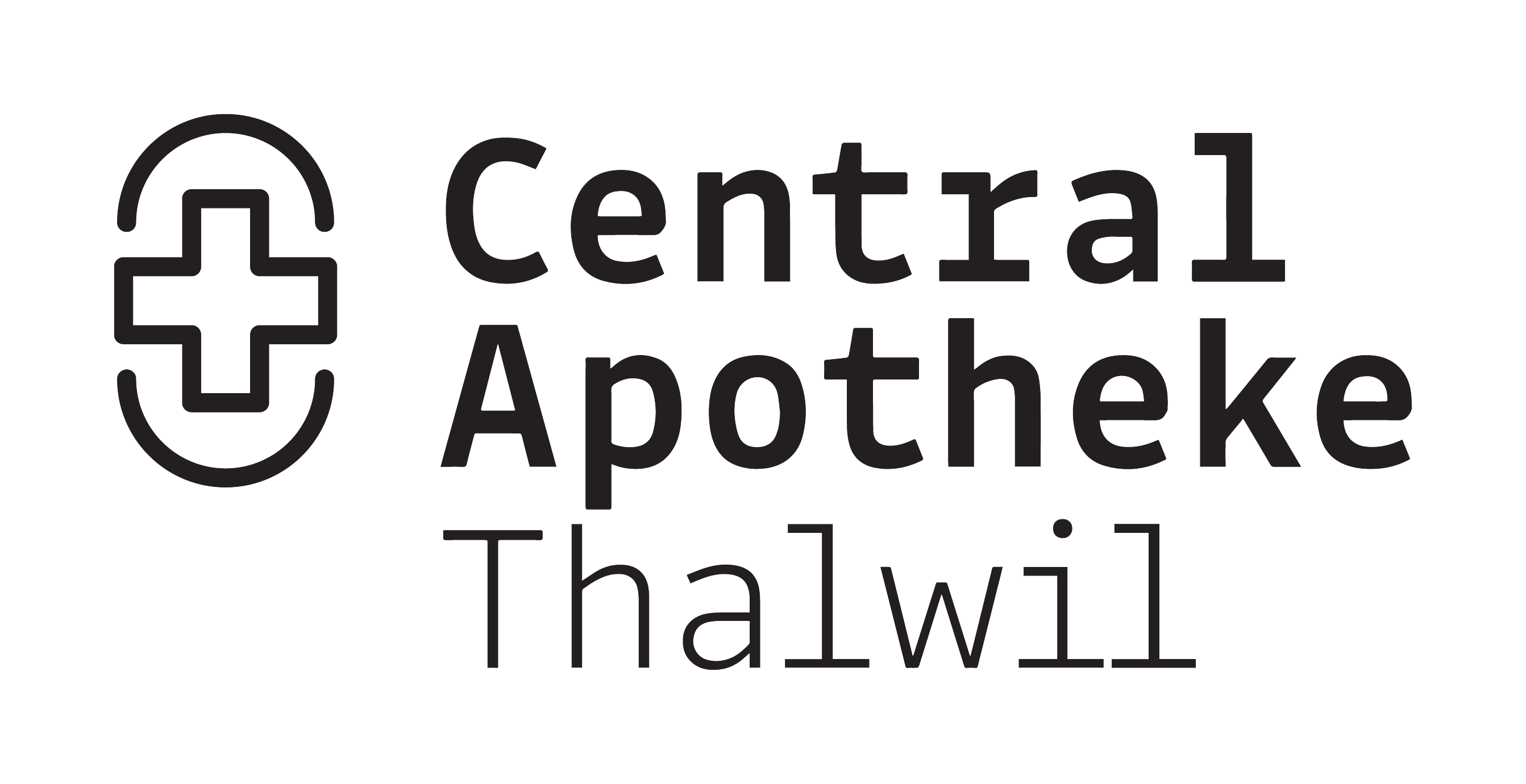 Central Apotheke Thalwil