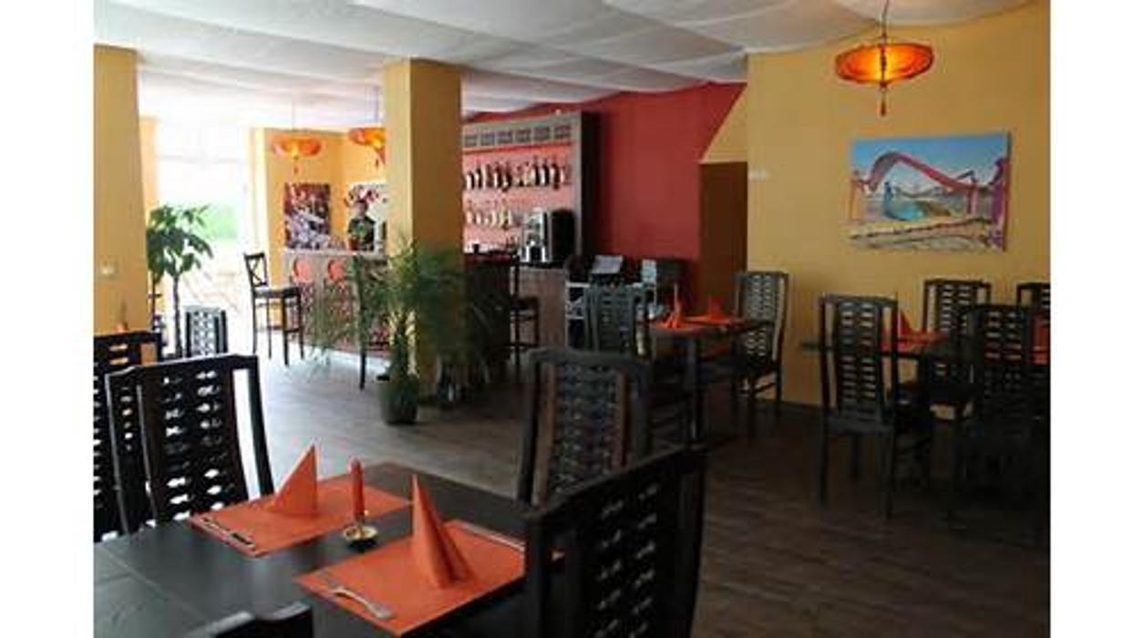 abclocal.alt.text.photo.1 Goa Indisches Restaurant abclocal.alt.text.photo.2 Ostseebad Boltenhagen