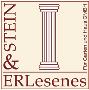 STEIN & ERLesenes für Garten und Haus GmbH