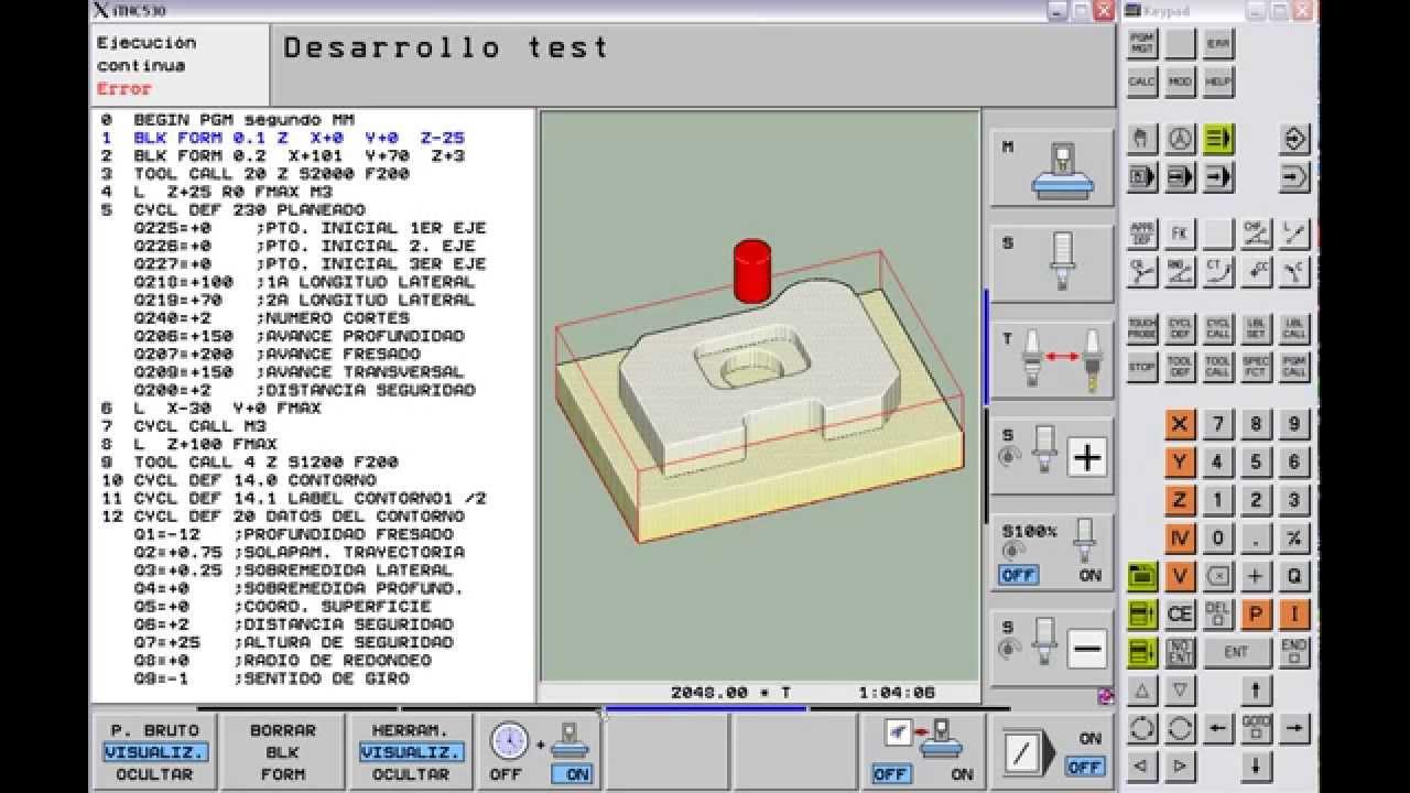 CNC Solutions - Crawley, West Sussex RH10 1RU - 07977 290044 | ShowMeLocal.com