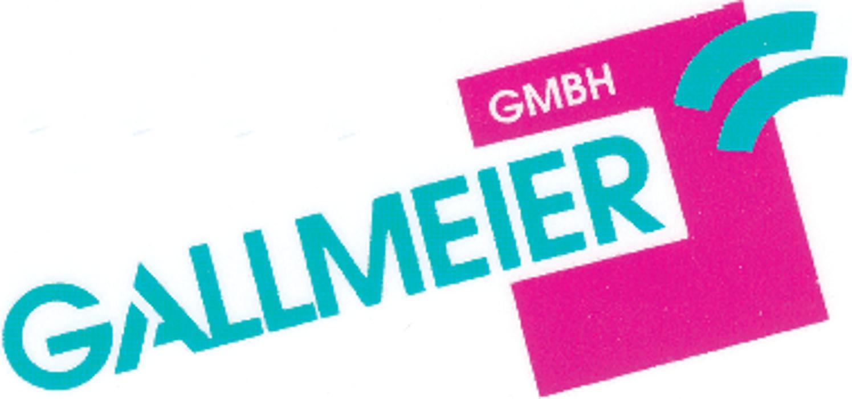 Bild zu Sani Blitz Gallmeier GmbH in Moosinning
